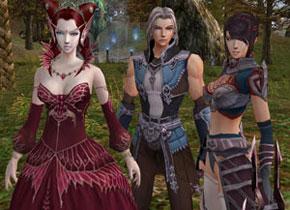 Pengenalan singkat Rohan Game Online